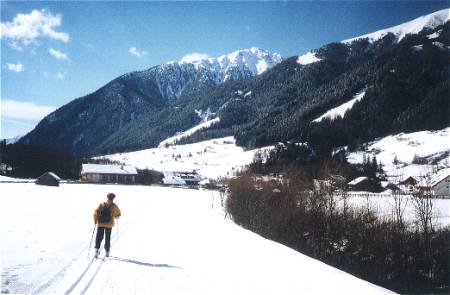 Wintersport (ca. 20 kB)